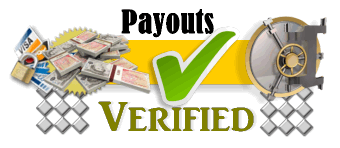 casino-payouts-verified-frame