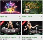 UK Slots Sites Online – Get Mobile £500 Welcome Bonuses!