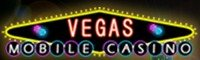 Vegas Mobile  Casino Phone Bingo Deposit | Get £5 + £225 Free