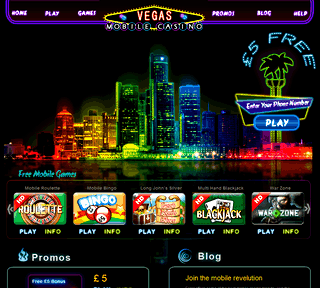 vegas-mobile-kasino-screenshot-vmc