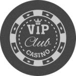 Payforit Casino Payment