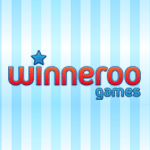 Winneroo Games Bingo & Slots Pay SMS Phone Bill Credit | £5 + £225!
