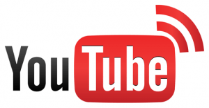 youtube-channel-logo-payfoit-sms-bill