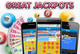 sms-bill-contract-deposit-mobile-bingo