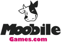 moobile-games-logo-εταιρική
