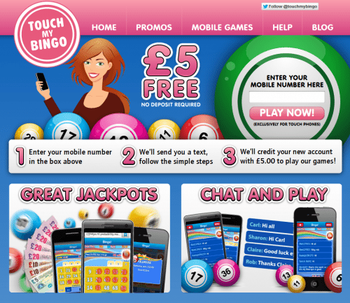 pay-by-bt-bill-landline-bingo