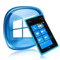 windows-phone-kazino-mobile-pay-by-sms-fiksne-račun