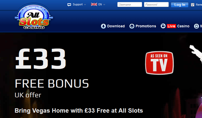 Play Slots By Your Mobile Phone