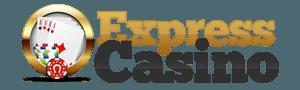 Express-casino-bannière