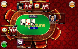 Best Poker Deposit By Phone Bill