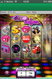 Slots Deposit By SMS