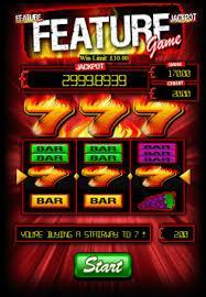 Phone Casino Canada