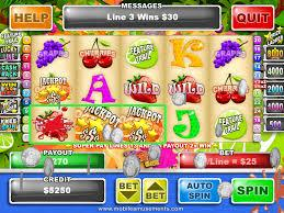 Bingo Gambling Paying Via BT Billling