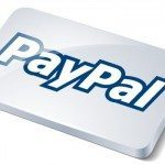Paypal Casino Deposit | The Phone Billing Option E-Wallet!