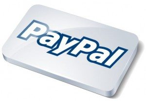 PayPal Mobile Casino Using Phone Bill