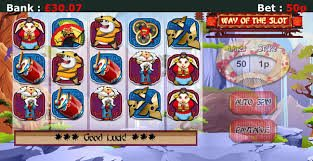New Mobile Casino Games UK
