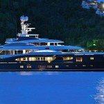 mobile-blackjack-jackpots-motor-yacht
