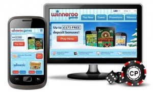 phone-casino-winneroogames CV