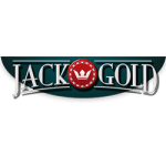 Jack Gold No Deposit Casino