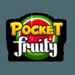 Mobile Slots gratis bonus