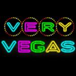 Free Mobile Casino
