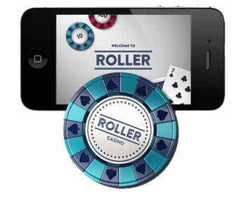 Free iPhone Roulette Bonus