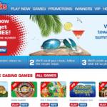 Mobile Slots Live Casino Bonus | Top Cashback Deals | Play Roulette FREE