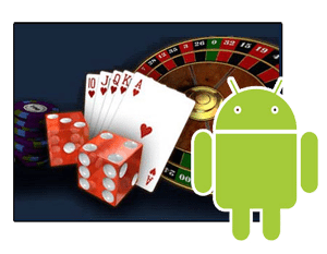 Android Casino Slot Games