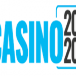 Casino 2020 | Sign In & Play UK's Newest Slots Games