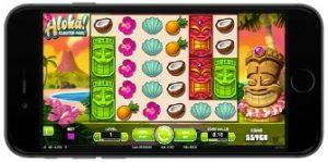 free spins deposit bonus slots games