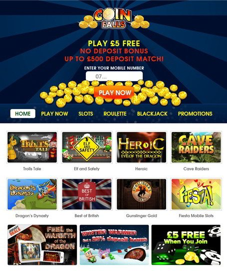 Get Reward of 50% Cash Match  Bonus Up To £250!