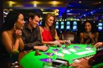 Coinfalls-Slots