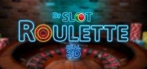 dr slot roulette