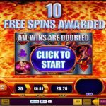 Play Keep What You Win Slots With Free Casino Bonuses