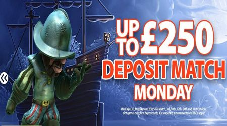 Mobile Slots with No Deposit