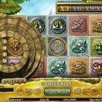 Online Slots Bonus Kasinot | Pelaa Gonzo Quest Jackpot -pyöräytystä