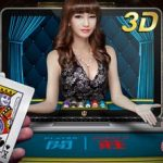 UK Slots Bonus Offers - Online £500 Welcome Deals!