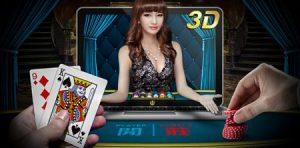 live casino customer care services