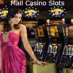 UK Slots No Deposit Bonus - Play Online Casino Games!