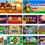 Mobile Casino Free Play Games | Best Instant Win Sites Online