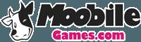 Moobile Games Landline Mobile Casino |  £5 + £225 Free