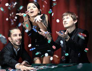 slot fruity casino games online