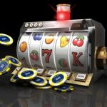 UK Slots Bonus Games - Amazing Pay by Phone Mobile Casino Sites!