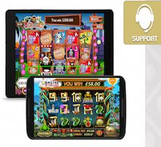 online casino free signup bonus no deposit required online casinp