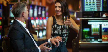 Online Mobile Poker Games