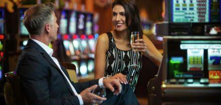 Online Mobile Poker Games