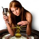 Roulette UK Mobile Sites - Online Bonus Deal Offers Today!