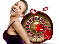 Play-live roulette on almost any device