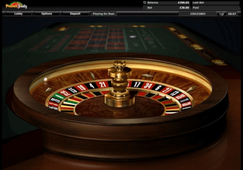 UK Roulette Mobile Bill Depositing – Get Sign Up Bonuses Now!