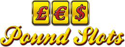 Pound Slots Mobile Casino Free Bonus